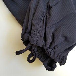 lululemon athletica Pants & Jumpsuits - Lululemon Studio Pant II *No Liner (Regular), 6